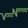 100 x 100 Vudu Nation